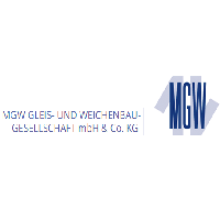 MGW 200.png